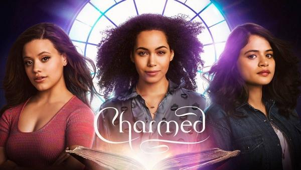 Nieuwe Charmed-reeks verkent andere magie