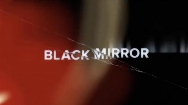 Premièredatum 'Black Mirror' S4 onthuld!