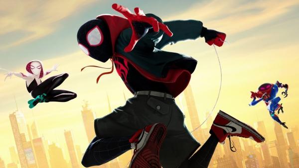 Sony wil 'Spider-Man' series maken