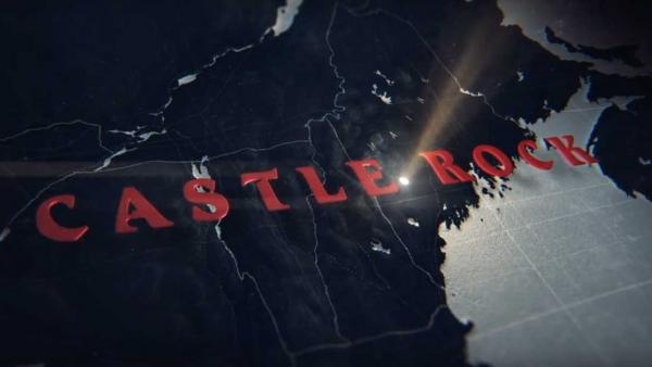 JJ Abrams & Stephen King maken Castle Rock
