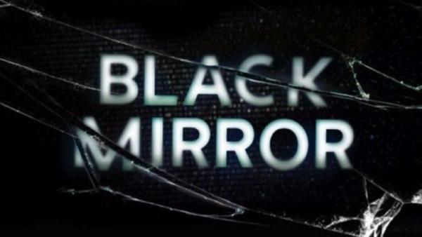 Eerste trailer 'Black Mirror' S5