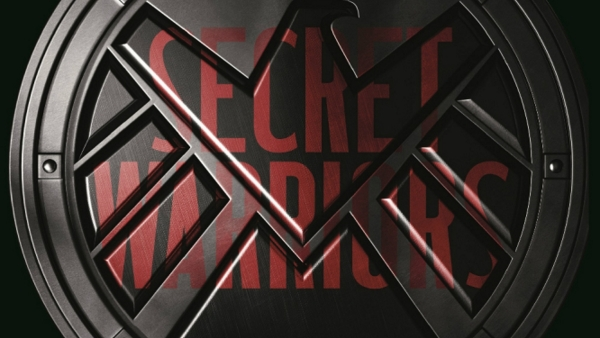Secret Warriors komen naar Agents of SHIELD