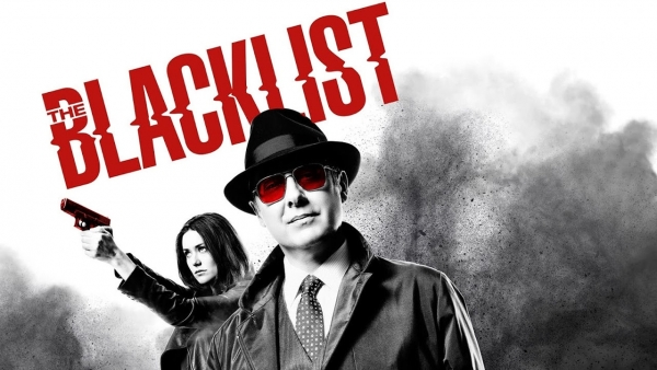 Meer details over 'The Blacklist'-spinoff