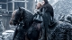Showrunners over toekomst 'Game of Thrones'