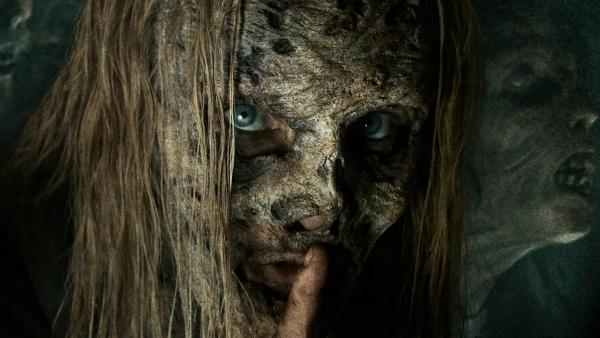 'The Walking Dead' krijgt tiende seizoen!!