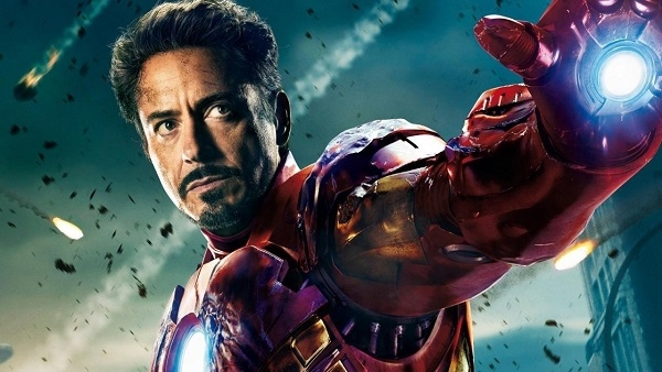 Robert Downey Jr. wil cameo in'Agents of SHIELD