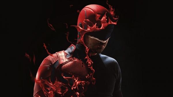 Reboot Marvel/Netflix-series mogelijk