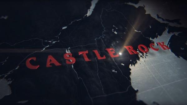 Eerste blik op Stephen King-serie Castle Rock