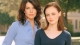 'Gilmore Girls' revival krijgt titel en poster