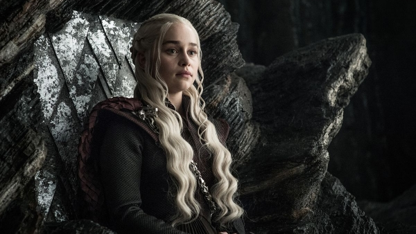 Dit personage niet terug in Game of Thrones