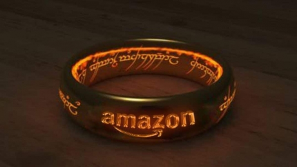 Peter Jackson klaar voor 'Lord of the Rings'