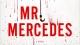 DirecTV maakt serie gebaseerd op Stephen Kings 'Mr. Mercedes'