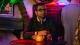 'Master of None' krijgt tweede seizoen op Netflix