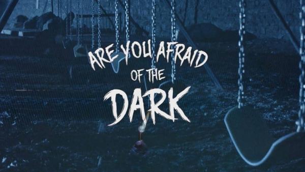 'Are You Afraid of the Dark' komt terug!