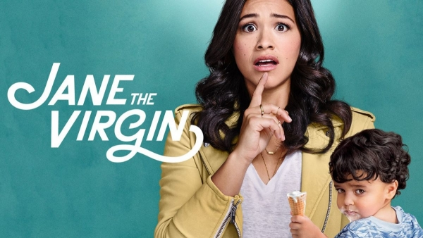 'Jane the Virgin' krijgt spin-off