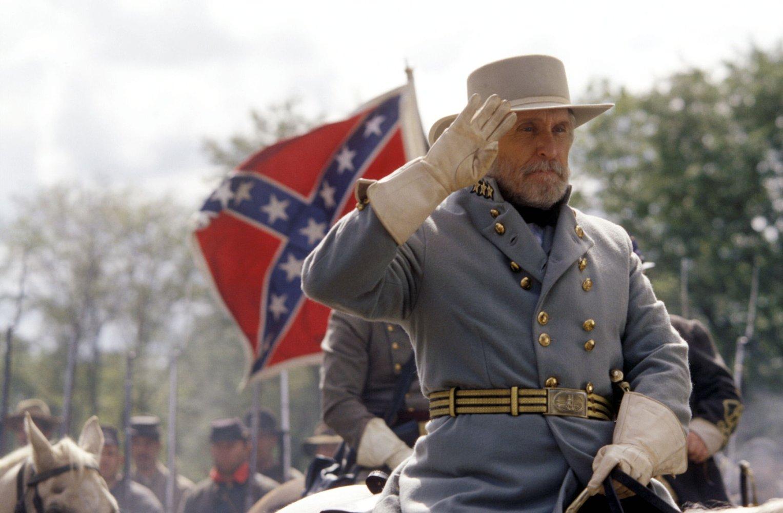 Confederate Serie