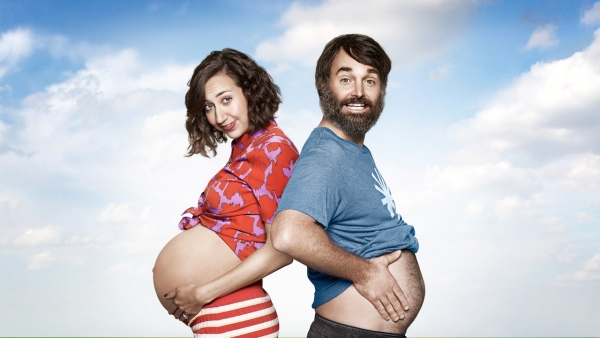 Fox zet punt achter 'The Last Man on Earth'