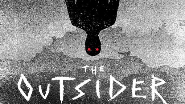 HBO verfilmt Stephen Kings 'The Outsider'