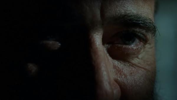 Negan in 'The Walking Dead' S9 teaser!
