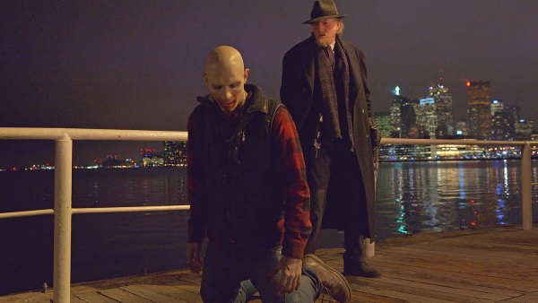 Grimmige synopsis S4 The Strain