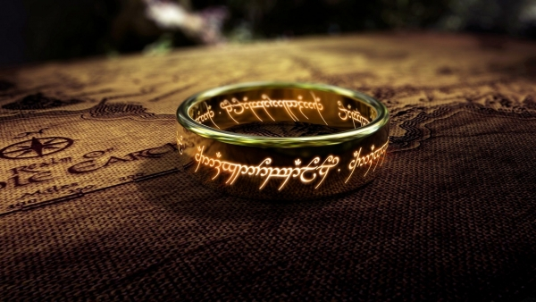 Officieel: 'The Lord of the Rings' een serie