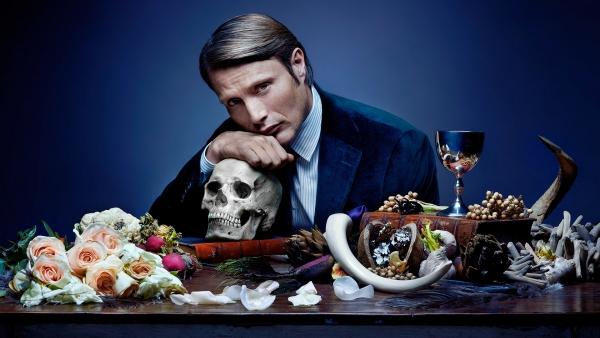 Gesprekken over terugkeer Hannibal begonnen
