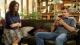 Hulu geeft Casual een derde seizoen
