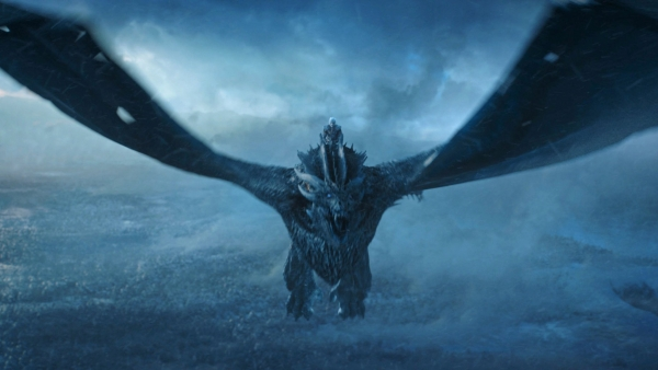 Alles over de Game of Thrones spin-off