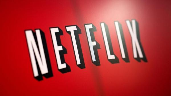 Netflix bekijkt mogelijkheden voor Ultra plan