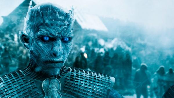 Game of Thrones S8 beschikte over dronekillers