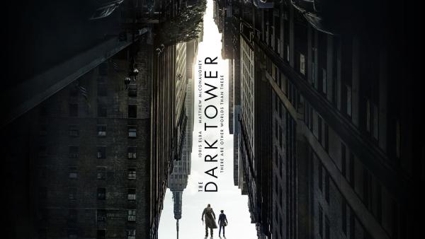 'The Dark Tower' vindt showrunner
