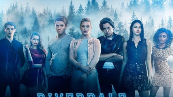 'Riverdale' lijkt straks op 'True Detective'