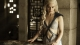 Emilia Clarke over zevende seizoen 'Game of Thrones'
