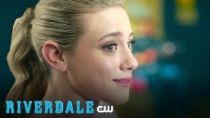 'Riverdale' Seizoen 2 trailer