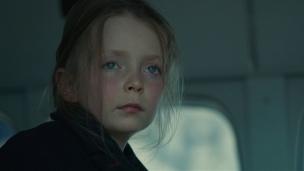 'Moscow Noir' S1 Trailer