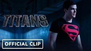 'Titans' S2 clip