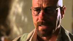 'Breaking Bad' trailer S05 part 2