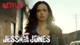 Trailer 'Jessica Jones' seizoen 2