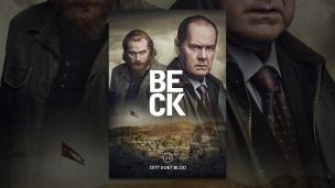 Trailer 'Beck 35: Ditt Eget Blod'
