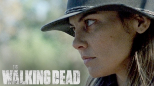 The Walking Dead 10x16 promo