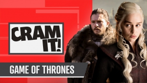 'Game of Thrones' S1-7 Recap
