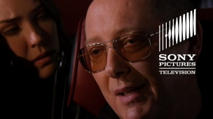 'The Blacklist' (S5) Trailer