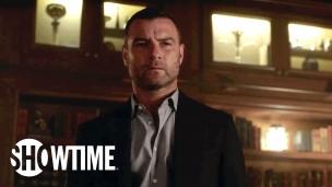 'Ray Donovan' S3 trailer