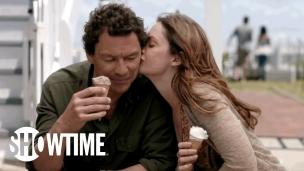 'The Affair' S1-3 Super Trailer