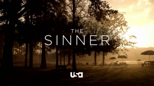 'The Sinner' S1 Trailer