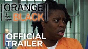 'Orange is the New Black' S6 trailer