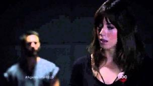 Marvel's Agents of SHIELD Season 2 Promo