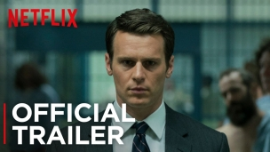 Mindhunter - trailer