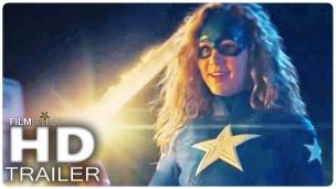 Stargirl teaser