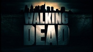 Film 'The Walking Dead' Teaser